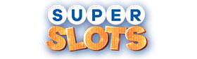 Super Slots Flash Casino